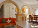 13-Tremithousa-villa-Paphos-Cyprus