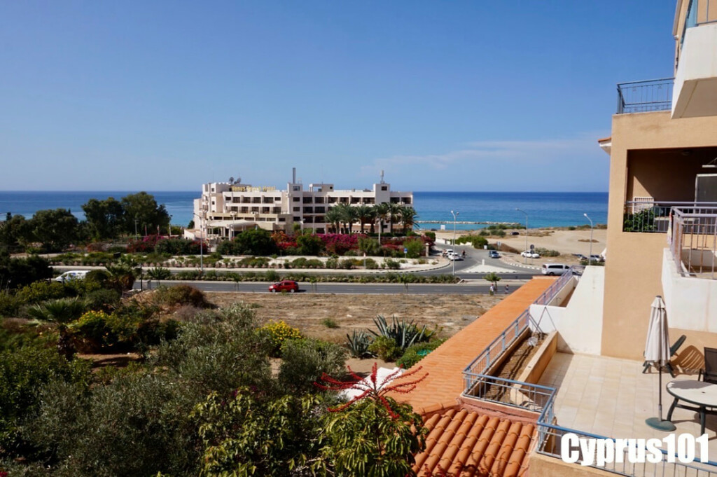 View Kato-Paphos-apartment-cyprus