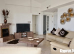 14-Peyia-villa-for-sale-cyprus