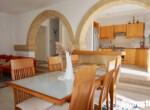 14-Tremithousa-villa-Paphos-Cyprus