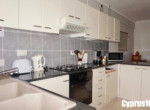 15-Chloraka-Property-for-sale-cyprus
