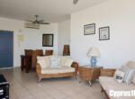 15-Kato-Paphos-apartment-cyprus