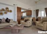 15-Peyia-villa-for-sale-cyprus