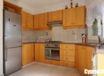 15-Tremithousa-villa-Paphos-Cyprus