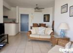 16-Kato-Paphos-apartment-cyprus