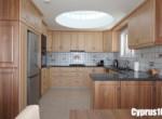 16-Peyia-villa-for-sale-cyprus
