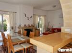 16-Tremithousa-villa-Paphos-Cyprus