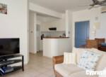 17-Kato-Paphos-apartment-cyprus