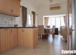 17-Peyia-villa-for-sale-cyprus