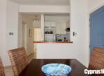 18-Kato-Paphos-apartment-cyprus