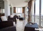 18-Peyia-villa-for-sale-cyprus
