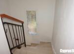 18-Tremithousa-villa-Paphos-Cyprus