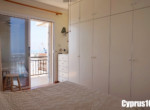 19-Chloraka-Property-for-sale-cyprus