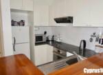19-Kato-Paphos-apartment-cyprus