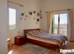 19-Tremithousa-villa-Paphos-Cyprus