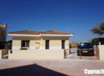 Anarita Bungalow for Sale Paphos