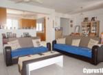 2-Chloraka-Paphos-Cyprus