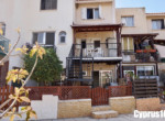 2-Chloraka-Property-for-sale-cyprus