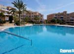 Kato-Paphos-apartment-cyprus