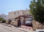 2-Peyia-villa-for-sale-cyprus