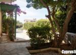Tremithousa-villa-Paphos-Cyprus