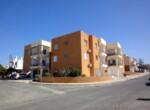 Chloraka-Paphos-Cyprus