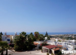 20-Chloraka-Property-for-sale-cyprus