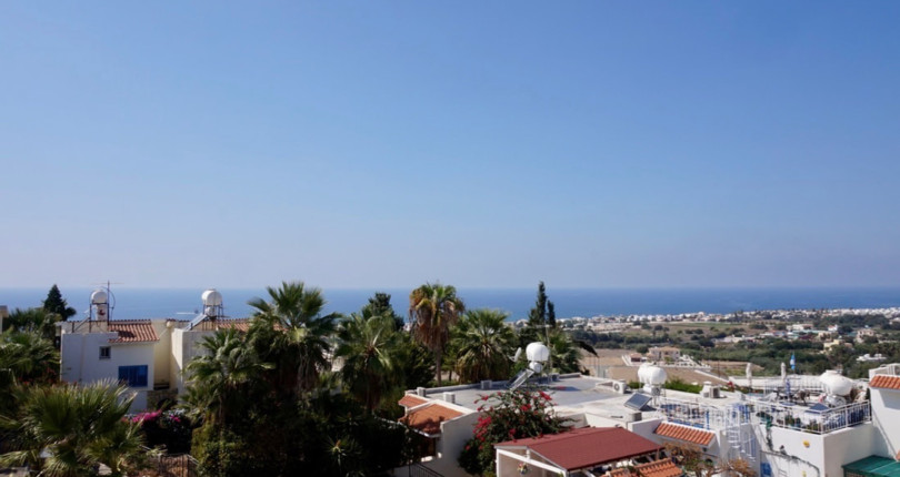 Get a Quick Sale in the Stagnant Cyprus Property Market