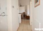 20-Kato-Paphos-apartment-cyprus