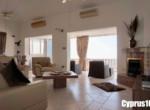 20-Peyia-villa-for-sale-cyprus