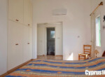 20-Tremithousa-villa-Paphos-Cyprus