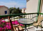 20a-Tremithousa-villa-for-sale-paphos