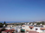 21-Chloraka-Property-for-sale-cyprus