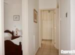 21-Kato-Paphos-apartment-cyprus