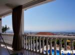 21-Peyia-villa-for-sale-cyprus