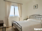 22-Kato-Paphos-apartment-cyprus