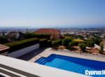 22-Peyia-villa-for-sale-cyprus