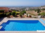 23-Peyia-villa-for-sale-cyprus