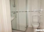 24-Kato-Paphos-apartment-cyprus