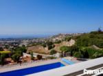 24-Peyia-villa-for-sale-cyprus