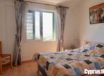 24-Tremithousa-villa-Paphos-Cyprus