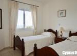 25-Kato-Paphos-apartment-cyprus