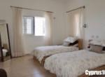 25-Peyia-villa-for-sale-cyprus