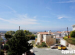 25-Tremithousa-villa-Paphos-Cyprus