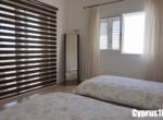 26-Peyia-villa-for-sale-cyprus