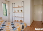 26-Tremithousa-villa-Paphos-Cyprus