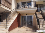 27-Chloraka-Property-for-sale-cyprus