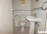 27-Kato-Paphos-apartment-cyprus