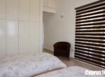 27-Peyia-villa-for-sale-cyprus