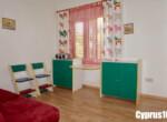 27-Tremithousa-villa-Paphos-Cyprus